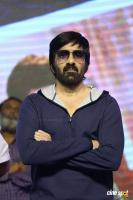 Ravi Teja at Amar Akbar Anthony Pre Release Event (15)