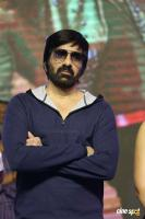 Ravi Teja at Amar Akbar Anthony Pre Release Event (16)