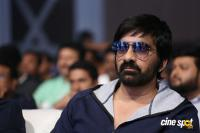 Ravi Teja at Amar Akbar Anthony Pre Release Event (2)