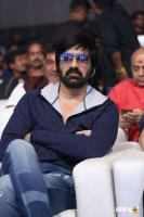 Ravi Teja at Amar Akbar Anthony Pre Release Event (4)