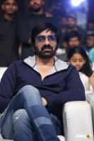 Ravi Teja at Amar Akbar Anthony Pre Release Event (5)