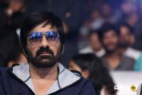 Ravi Teja at Amar Akbar Anthony Pre Release Event (6)