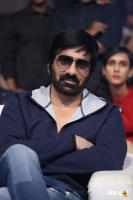 Ravi Teja at Amar Akbar Anthony Pre Release Event (8)
