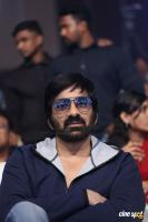 Ravi Teja at Amar Akbar Anthony Pre Release Event (9)