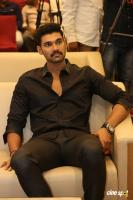 Bellamkonda Sreenivas at Kavacham Trailer Launch (1)