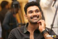 Bellamkonda Sreenivas at Kavacham Trailer Launch (4)