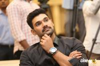 Bellamkonda Sreenivas at Kavacham Trailer Launch (5)