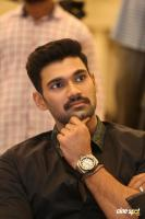 Bellamkonda Sreenivas at Kavacham Trailer Launch (7)