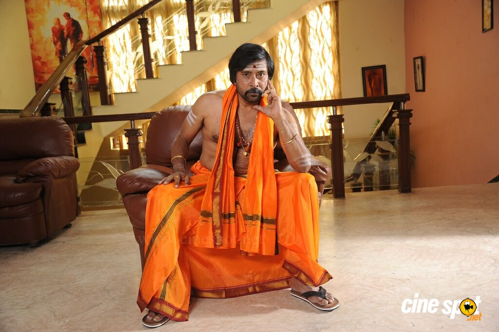 Natana Movie Stills (7)
