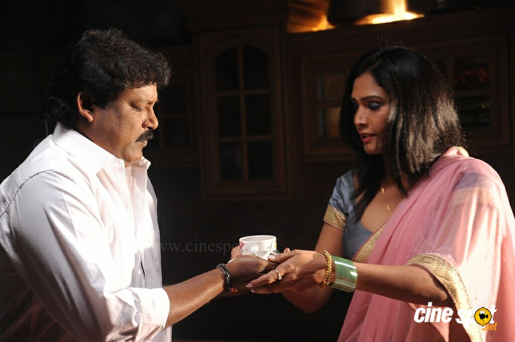 Natana Movie Stills (8)
