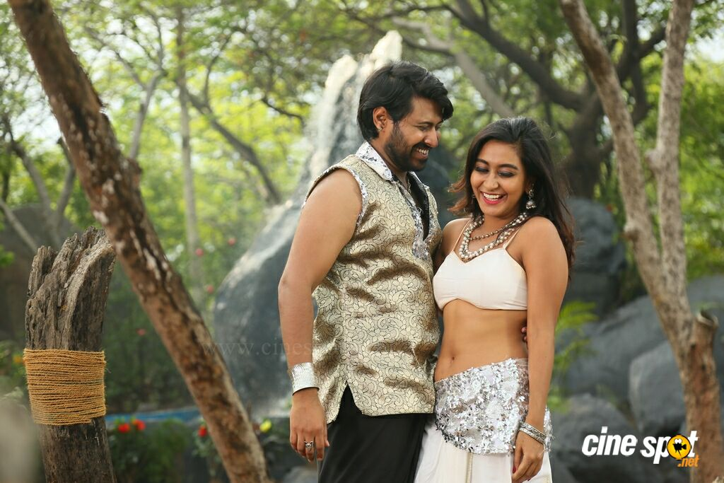 Natana Movie Stills (3)