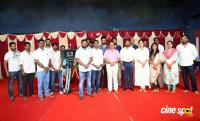Dream Warrior Pictures 21st Film Launch Photos