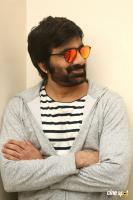 Amar Akbar Anthony Hero Ravi Teja Interview Photos (11)