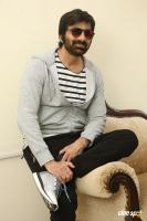 Amar Akbar Anthony Hero Ravi Teja Interview Photos (14)