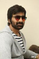 Amar Akbar Anthony Hero Ravi Teja Interview Photos (15)