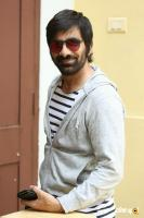 Amar Akbar Anthony Hero Ravi Teja Interview Photos (19)