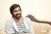 Amar Akbar Anthony Hero Ravi Teja Interview Photos (5)