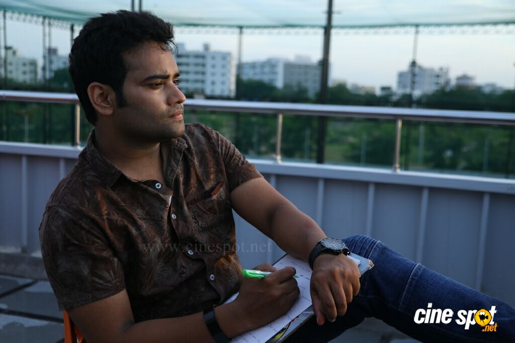 Rahasyam Movie New Stills (1)