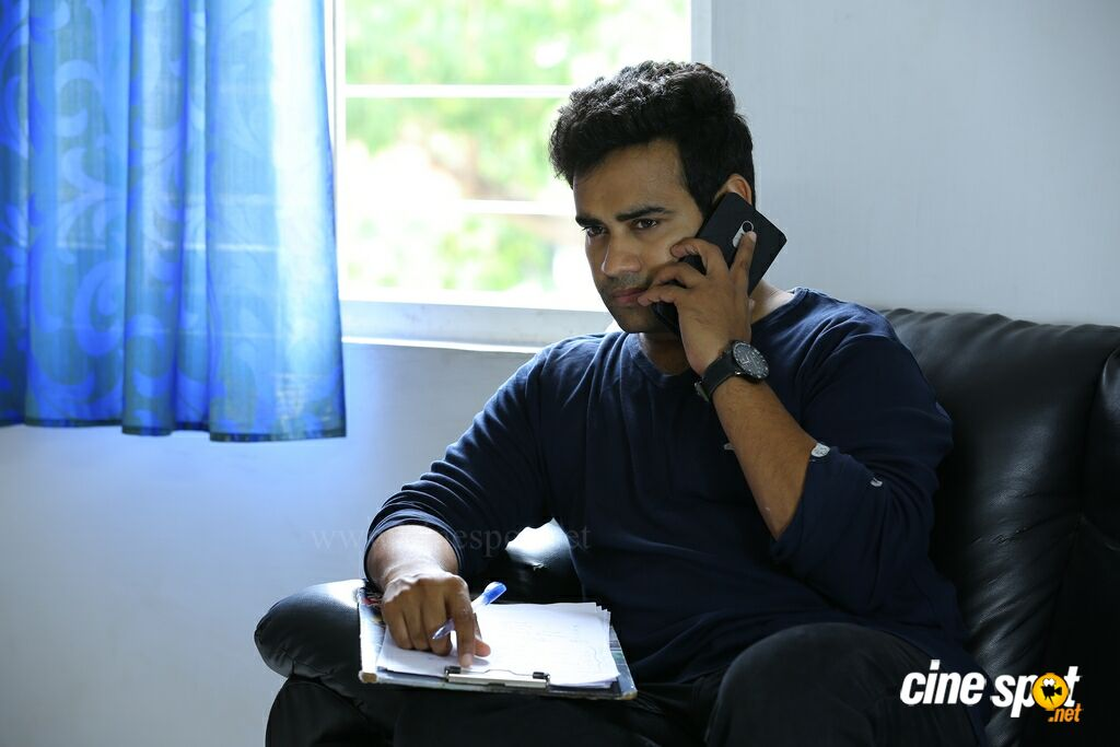 Rahasyam Movie New Stills (11)