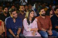Sakalakalashala Audio Launch (59)