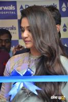 Keerthy Suresh Launches Dr Agarwal Eye Hospital (1)
