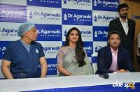 Keerthy Suresh Launches Dr Agarwal Eye Hospital (10)