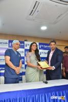 Keerthy Suresh Launches Dr Agarwal Eye Hospital (13)