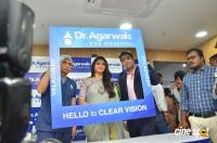 Keerthy Suresh Launches Dr Agarwal Eye Hospital (17)