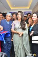 Keerthy Suresh Launches Dr Agarwal Eye Hospital (3)