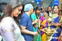 Keerthy Suresh Launches Dr Agarwal Eye Hospital (4)