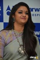 Keerthy Suresh Launches Dr Agarwal Eye Hospital (9)