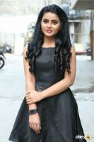 Sumaya Choco Actress Photos