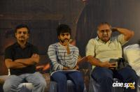 Aneethi Short Film Screening (13)