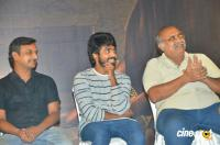 Aneethi Short Film Screening (15)