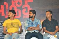 Aneethi Short Film Screening (16)