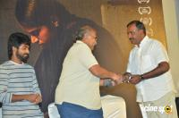 Aneethi Short Film Screening (17)