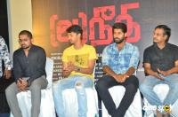 Aneethi Short Film Screening (18)