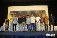 Aneethi Short Film Screening (2)