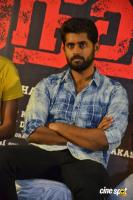 Aneethi Short Film Screening (20)