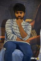 Aneethi Short Film Screening (21)