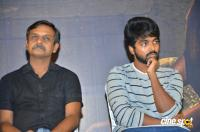 Aneethi Short Film Screening (23)