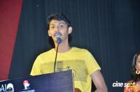 Aneethi Short Film Screening (32)