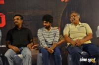 Aneethi Short Film Screening (33)