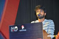 Aneethi Short Film Screening (34)
