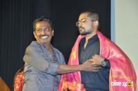 Aneethi Short Film Screening (35)