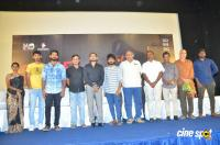 Aneethi Short Film Screening (37)