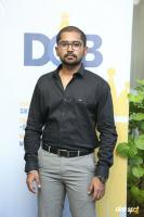 Aneethi Short Film Screening (4)