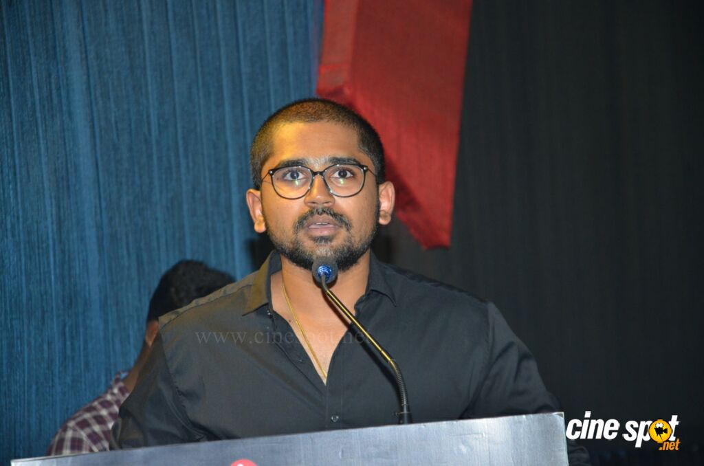 Aneethi Short Film Screening (7)