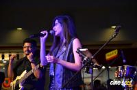 Jonita Gandhi LIVE In Concert Photos