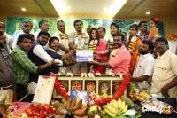 Thaali Movie Pooja (1)
